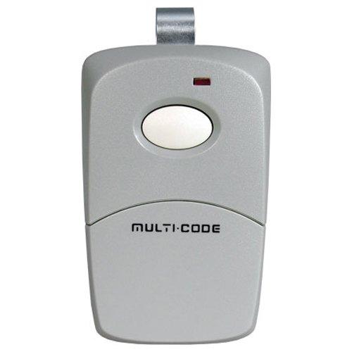 Top 10 best garage door opener universal remote controls for 10 digit garage door opener