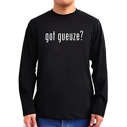 got-gueuze-langarm-t-shirt