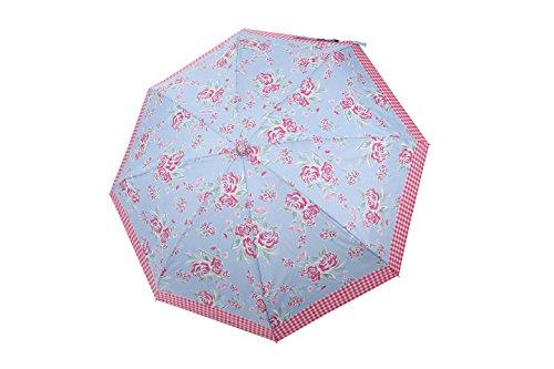 po-campo-rain-street-1920-classic-umbrella-blue
