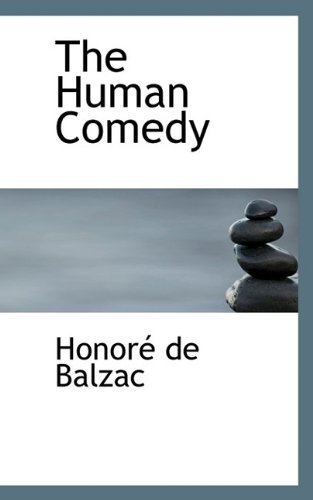 the human comedy The human comedy [william saroyan, don freeman] on amazoncom free shipping on qualifying offers the human comedy.
