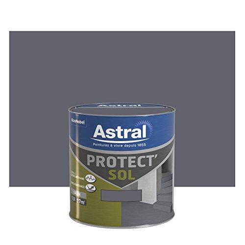 astral-5120663-protectsol-05-l-minerai