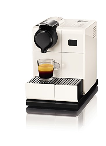 Nespresso-DeLonghi-Lattissima-EN550-Coffee-Machine