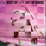 Best of the Art of Noise