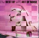 The Best Of The Art Of Noise