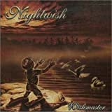 Wishmaster by Nightwish (2001-02-06)