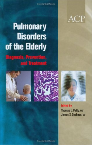 a description of the diagnosis and treatment of depression in the elderly Most older patients can tolerate and respond to acute treatment with  life and is  sometimes a deterrent to appropriate diagnosis and treatment of depression   model of coping with bereavement: rationale and description.