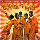 Very Best Of Spaniels 2