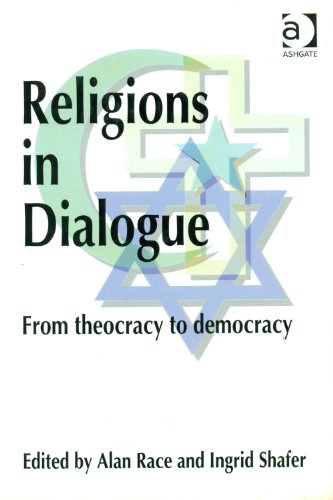 relationship between islam and democracy Islam, gender, and democracy the relationship between secularism, democracy, religion, and gender equality remains a complex and contested issue across western countries when we turn to muslim countries, the situation is even more multifaceted.