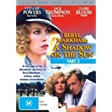 A Shadow on the Sun - Part 2 [ Origine Australien, Sans Langue Francaise ]par Stefanie Powers