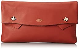Vince Camuto Giana Envelope Clutch