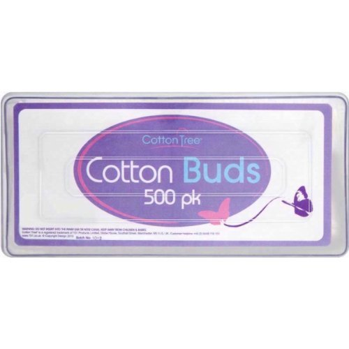 cotton-buds-500-pack