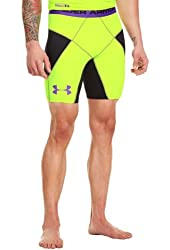 Under Armour Men's UA Combine® Training Coreshorts
