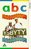 ABC [VHS] [1994] Ysbyty