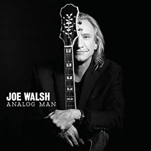 Analog Man [CD/DVD Combo] [Deluxe Edition]