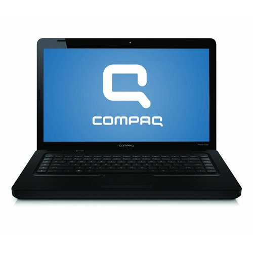 Compaq Presario CQ62-423NR Notebook Pc