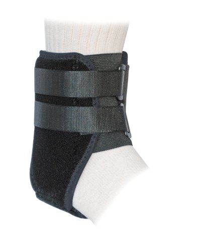 McDavid 191 Neoprene Wrap Around Ankle Support