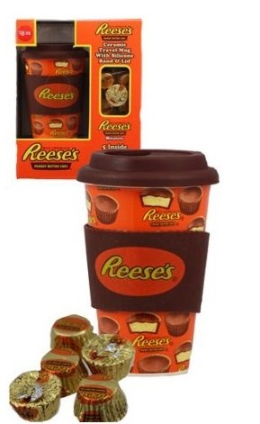 hersheys-ceramic-travel-mug-w-silicone-band-lid-candy-reeses