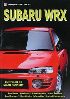 subaru-wrx