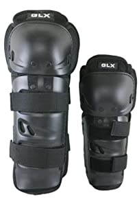 Youth and Adult Elbow Pads and Knee Pads - Frontiercycle (Free U.S. Shipping) (Adult)