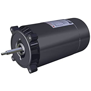 Hayward super pump deals on 1001 blocks for Hayward sp2610x15 replacement motor