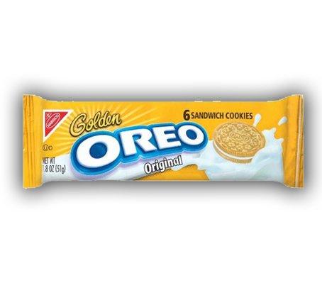 nabisco-oreo-golden-biscotti-alla-vaniglia