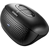 Uniden BTS150 Portable Bluetooth Desktop Speakerphone with up to 5 Hours of Play-back - Wireless Telephone Accessory