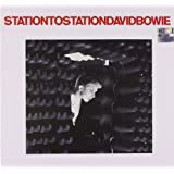 Station to Station Special Edition (3 CDs)by David Bowie