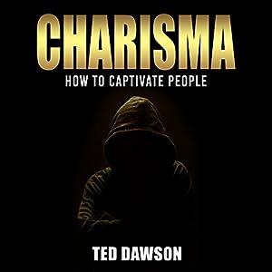 Charisma Audiobook