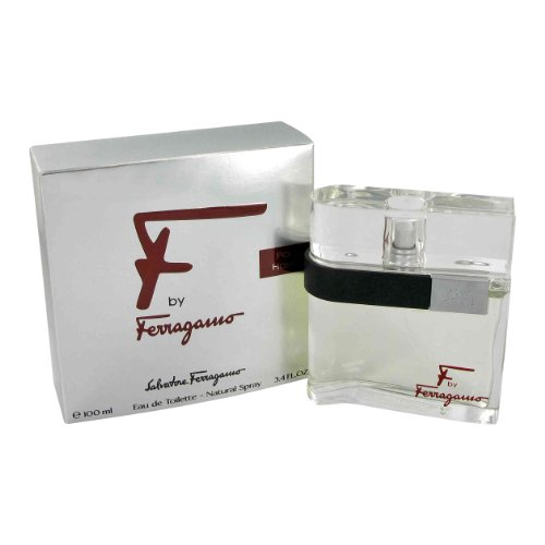f-pour-homme-by-salvatore-ferragamo-100ml-34oz-edt-spray