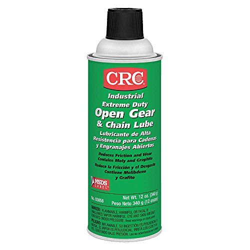 crc-extreme-duty-open-gear-and-chain-lube-12-oz-aerosol-can-black