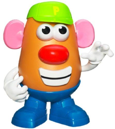 playskool-mr-potato-head-sporty-hasbro