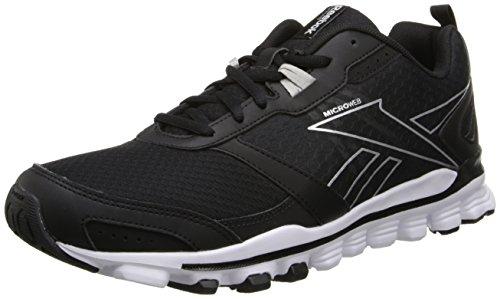Reebok Men S Hexaffect Running Shoe