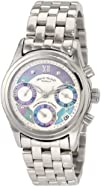 Armand Nicolet Womens 9154A-AK-M9150 M03 Classic Automatic