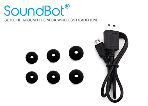 SoundBot-SB730-Bluetooth-Headset