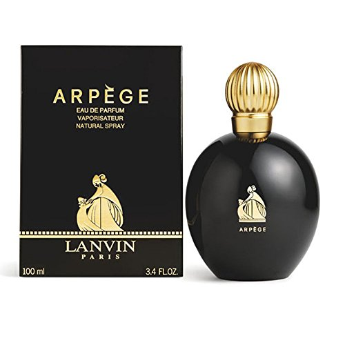 ARPEGE-100ml-edp-vapo
