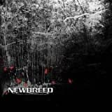 Newbreed