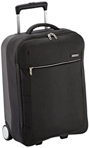 American Tourister Hand Luggage 53560-1374 Grey 37 liters