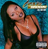 Tables Will Turn (w/ Baby C... - Foxy Brown