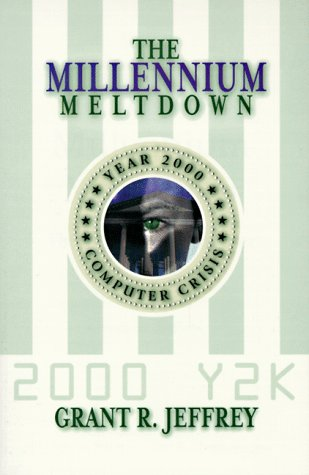 Image for Millennium Meltdown: The Year 2000 Computer Crisis
