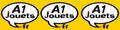 A1Jouets