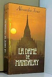 La  Dame de Mandalay