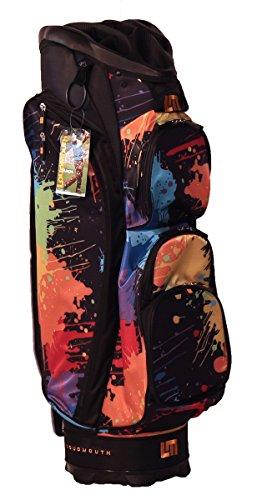 loudmouth-peinture-boule-30-sac-pour-chariot-de-golf-black-multicolour
