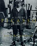 Image of A Life of Picasso: 1907-17: Painter of Modern Life v. 2