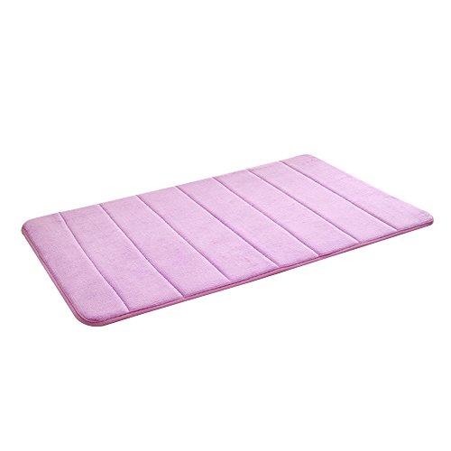 japacer-memory-foam-tappetino-da-bagno-doccia-mat-carpet-acqua-assorbente-non-slip-mat-4060-cmviola
