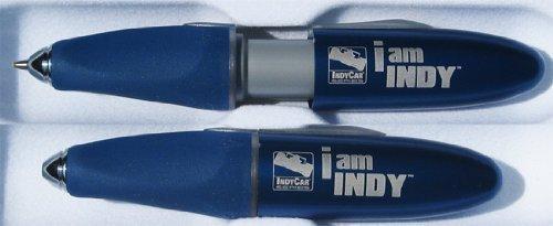 cross-ion-aurora-blue-indy-version-gel-pen-812-6indy-by-cross