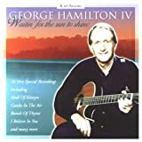 George IV Hamilton Waitin' for the Sun to Shine: 16 Very Special Recordings