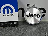 01 02 03 04 JEEP GRAND CHEROKEE WHEEL CENTER CAPS CAP MOPAR