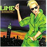 The Greatest Hits Remasteredby Lime
