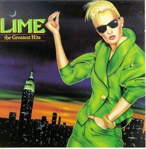 Lime - Dance Classics The Hits Vol. 16 - Zortam Music