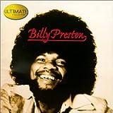With You I'm Born Again - Billy Preston n Syreeta